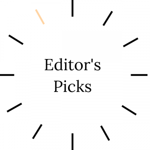 editors picks use